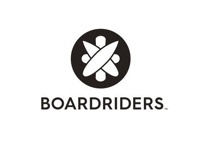 Boardriders, With New Exe...