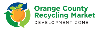 Oc Recycling Market Development Zone