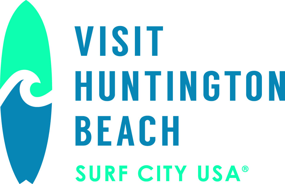 VHB Logo_Surf City USA_Vertical (2)