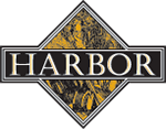 Harbor Distributing Logo