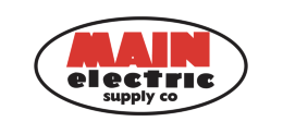 main-electric-supply-co-logo1